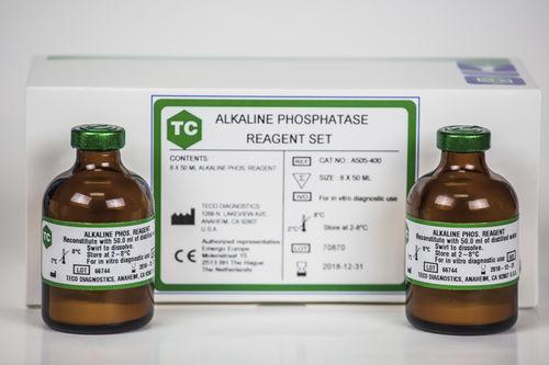 临床化学试剂