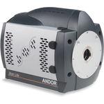显微镜摄像机 / 数字 / EMCCD / 冷却