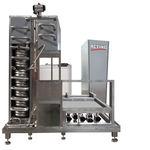 模块化废液处理系统