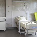 壁挂照明 / 用于医院 / LED式