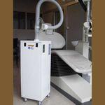牙科诊所空气净化器