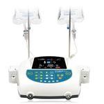 口腔移植手术微电机控制器