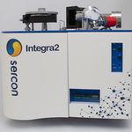 IRMS光谱仪 / 食品行业 / 台式 / 紧凑型