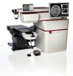 眼科激光 / 用于白内障手术 / 晶质 / 落地式