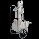 X射线测试设备 / 数字