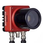 显微镜摄像机 / 检查 / 数字