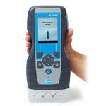 水质分析仪 / 便携式 / 数字