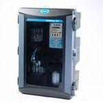 钠分析仪 / 用于水分析 / 壁挂 / 数字