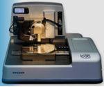 材料研究显微镜 / 拉曼式 / AFM / 台式
