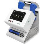 兽医动物刺激激光 / 二极管 / 台面式