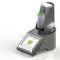 实验室自动采样器 / 用于分光计 / 台式AUTOsample-60Nanalysis