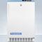 疫苗冷藏柜ACR45LSummit Appliance