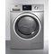 前开式洗衣甩干机SPWD2203PSummit Appliance