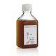 成牛血清试剂 / 用于微生物学 / 诊断 / 用于细胞培养