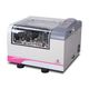 强制对流式实验室培养箱 / 细胞培养 / 台式 / 振荡