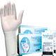 乳胶手套 / 医用 / 有粉 / 无菌