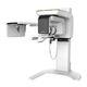 全景X射线系统 / X线头影测量机 / CBCT口腔扫描仪 / 数字