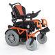 电动轮椅 / 儿科 / 户外 / 室内