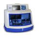 实验室蒸汽压力渗压计 / 自动