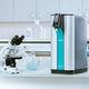 实验室净水器 / UV / 用于超纯净水生产