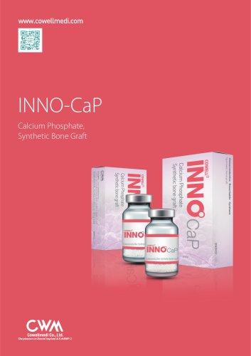 INNO-CaP