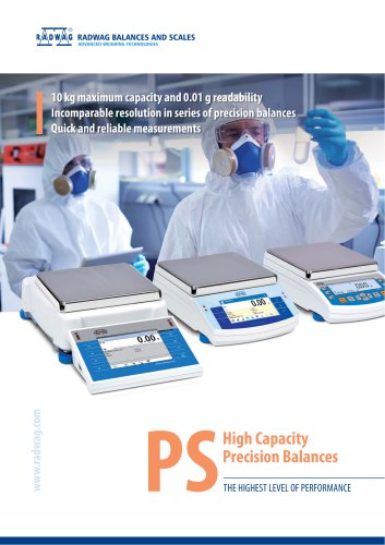 PS-high-capacity-precision-balances