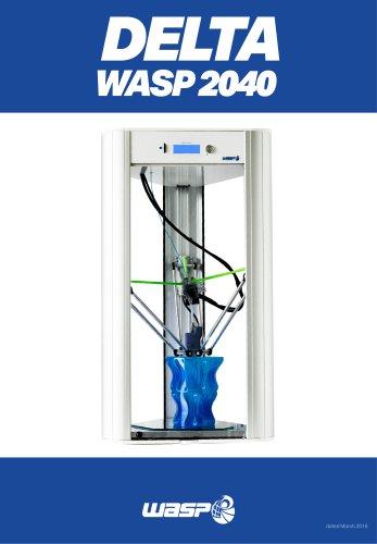 Delta-WASP-20-40