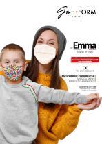 art. EMMA Brochure
