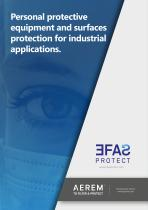 Efas Protect