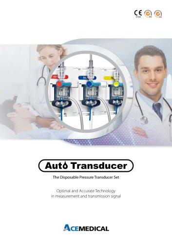 auto transducer