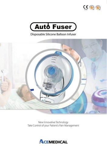 AutoFuser