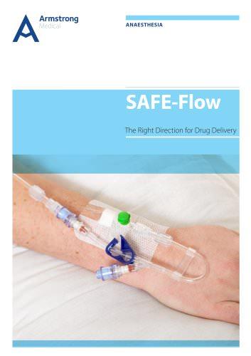 SAFE-Flow