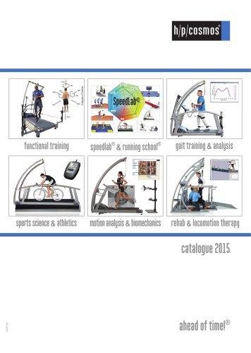 performance diagnostics professional