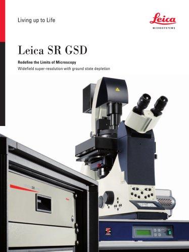 Leica_SR_GSD-Brochure