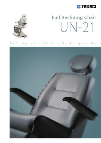 UN-21