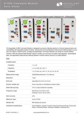 Ultraview SL™