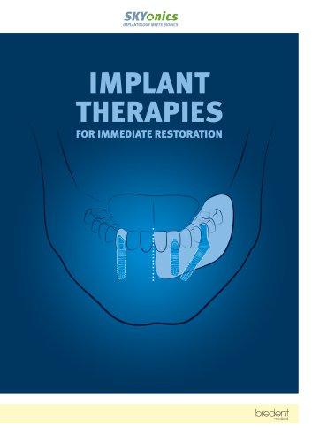 SKYonics_Implant-Therapies