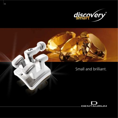 discovery ®