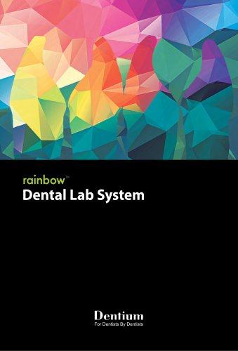 Dental Lab System