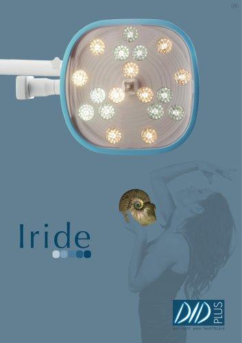 Iride