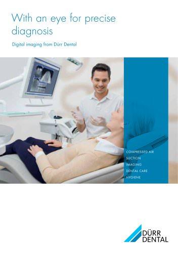 Brochure Imaging