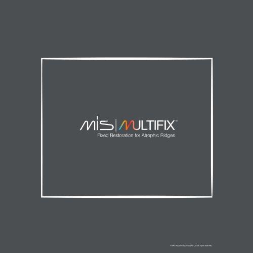 MIS_MULTIFIX