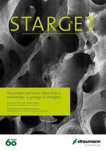 Starget 2   2014