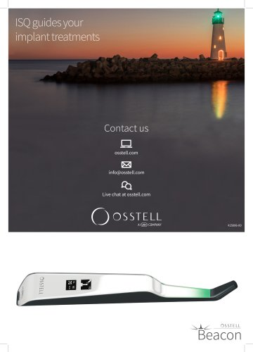 osstell-beacon