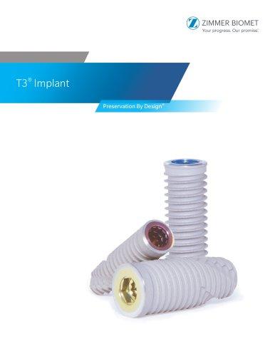 T3_Implant