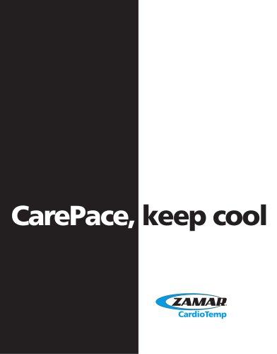 CarePace